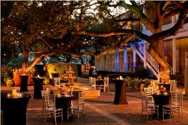 wedding venues in san antonio embassy suites san antonio magnificent san antonio wedding venues