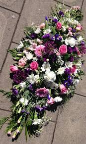 Flowers For Funeral Inexpensive Flowers For Funeral Uk Dentonjazz Com Dentonjazz Com