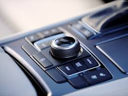2015 Hyundai Genesis Interior Hyundai Genesis 2015 Pictures Information U0026 Specs