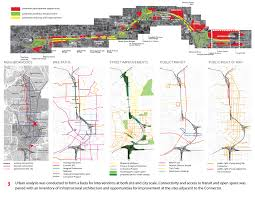 Marta Atlanta Map Asla 2013 Professional Awards Museum Of Freeway Art Mofa The