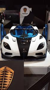 koenigsegg rs1 koenigsegg display at the international auto show in nyc album