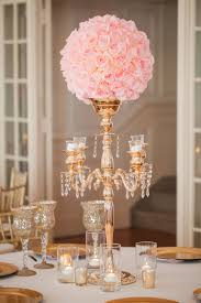 lighted centerpieces for wedding reception light up your wedding with this wonderful candlestick centerpieces