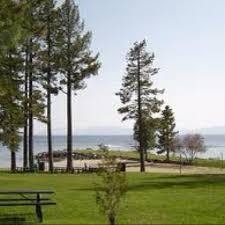 wedding wishes list 41 best destination tahoe images on lake tahoe