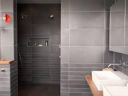 bathroom modern bathrooms designs for contemporary homes