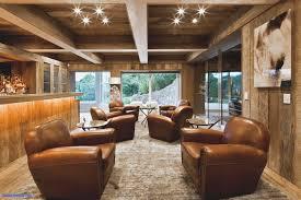 ranch home interiors home interior decorating ideas fresh interior design ranch home