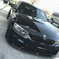bmw cars pictures best 25 bmw ideas on bmw cars cars and bmw x series