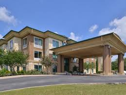 holiday inn express u0026 suites austin sw sunset valley hotel by ihg