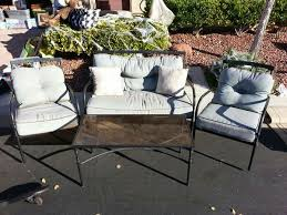 Patio Furniture In Las Vegas by Patio Furniture Furniture In Las Vegas Nv Offerup