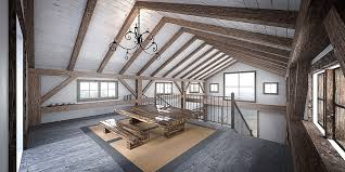 Cost To Convert Barn To House Faqs Heritage Restorations