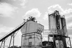cement factory cement factory stock photos and pictures getty images