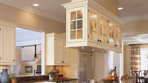 Winners Home Decor by Home Decorating Ideas Southern Living