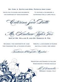 Spanish Wedding Invitation Wording Spanish Wedding Pinterest Cheap Wedding Invitations
