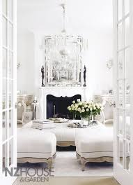 white living room ideas 64 white living room ideas door opener mansion and living rooms