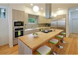 douglas fir kitchen cabinets doug fir pub flooring sustainable lumber company