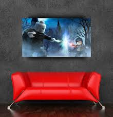 some ideas for harry potter decorations room furniture ideas