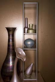 wandfarben metallic farben wandfarben metallic farben ziakia