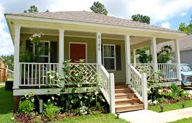 excellent american craftsman one story house plans with porch