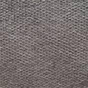 Grey Velvet Upholstery Fabric Grey Velvet Fabric Grey Velvet Grey Velvet Upholstery Fabric