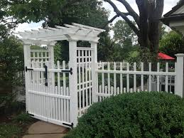 cellular vinyl md and sons fencing nj