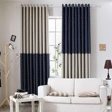Bedroom Curtains Blue Bedroom Blue Bedroom Curtains 41 Blue Bedroom Curtains Navy Blue