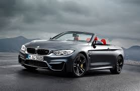 Bmw M3 Hardtop Convertible - bmw m4 convertible winter u0027s best friend wsj