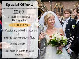 affordable photographers cheap wedding photographers derby affordable wedding