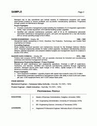 resume writing templates resume writing template free resume templates fast easy livecareer