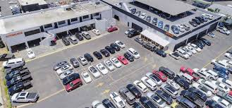 used lexus suv honolulu autosource automobile dealership located on the island of oahu