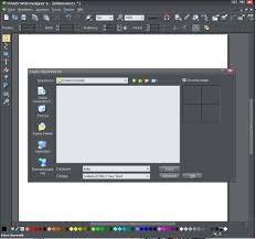 magix web designer 6 publish websites help support magix web designer your