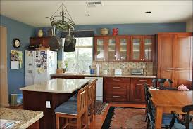 kitchen room fabulous 180 best images of reface kitchen cabinets