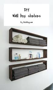 shelves simple shelf garage cabinet design ideas painting of bookshelf creative ideas shelf design easy diy shelves bedroom plant shelf decorating ideas