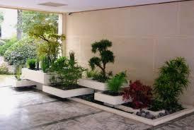 jardin interieur design emejing agencement jardin exterieur ideas design trends 2017