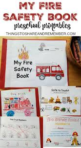 Fire Evacuation Plan Nursery by Best 25 Preschool Fire Safety Ideas On Pinterest Fire Safety
