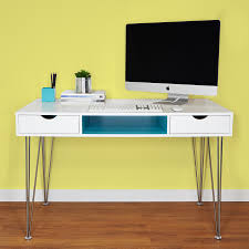 Office Table White Png Office Chairs Desks And Furniture Storables