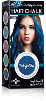 how to get splat hair dye out of hair splat hair color nails hair and such pinterest hair dye