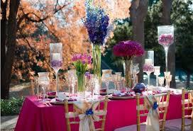 thã mes mariage quelles couleurs choisir pour décorer et symboliser mon mariage