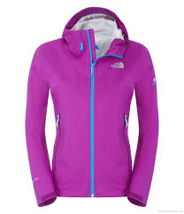 the north face the north face women u0027s jacket sale u2022 free shipping
