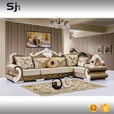 living room furniture manufacturers arabic sofas uk functionalities net
