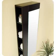 modern surface mount medicine cabinets allmodern