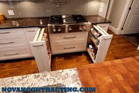 surrey kitchen cabinets cabinets south surrey kitchen