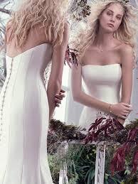 dante wedding dress pizazz wedding and prom store