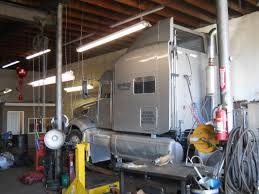 heavy truck transmission repair salt lake city heavy truck