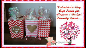 s day gifts for friends s day gift ideas on a budget teachers friends family