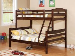 Latest Master Bedroom Design Fevicol Bed Designs Catalogue Latest Wooden Full Size Of Blue