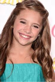 dance mom maddie hair styles 17 best mackenzie from dance moms images on pinterest dance
