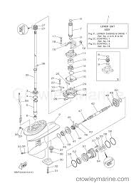 Mercury 25 Hp 2 Stroke Wiring Diagram Yamaha Outboard Motor Wiring Diagrams U2013 The Wiring Diagram