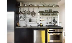 kitchen cabinet shelving