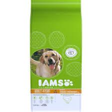 best diet dog food free delivery pet supermarket co uk