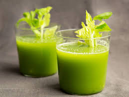 green drink easy juices recipes u0026 ideas food u0026 wine