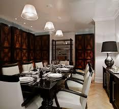 Home Design Companies Nyc Top Private Room Dining Nyc On Interior Home Designing With